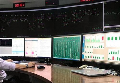 EVN lo gặp khó trong việc tính toán đảm bảo cung ứng điện