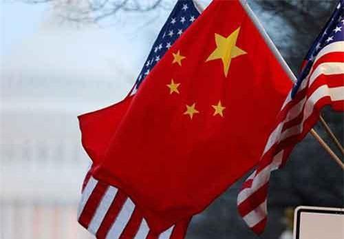 Trung Quốc muốn Mỹ không làm tổn hại thêm quan hệ