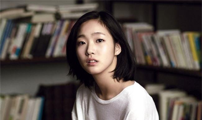 Kim Go Eun bất ngờ bị chê không xứng với Lee Min Ho - Ảnh 3.
