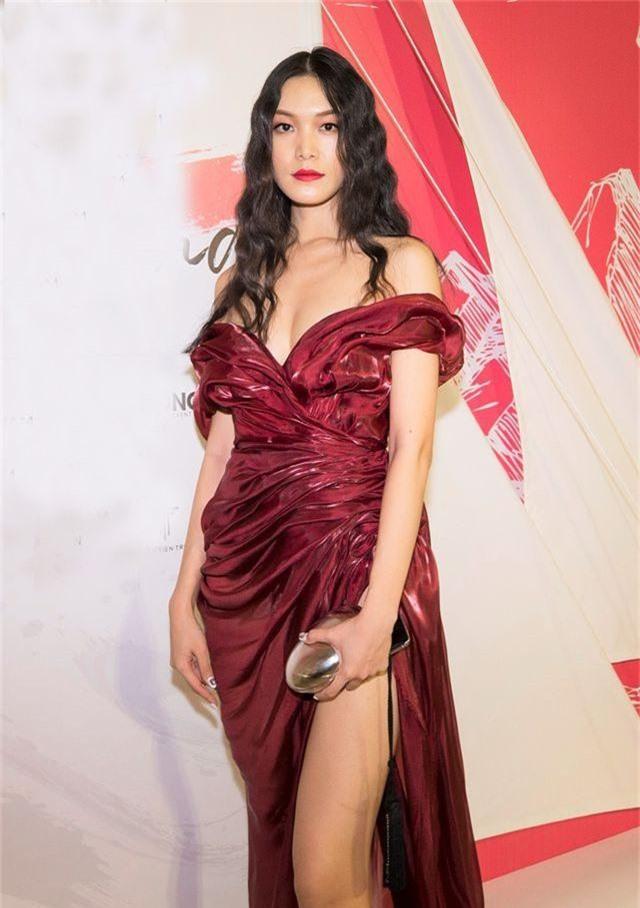 """Hoa hậu Thùy Dung: """"Tôi thấy bản thân ngu quá khi đánh mất nhiều cơ hội"""" - 2"""