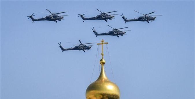 Loat vu khi Nga mang ra duyet binh khien ca chau Au run so-Hinh-8