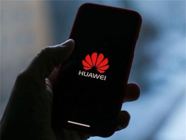 Apple bị kỳ thị tại Trung Quốc: Dùng iPhone là một sự xấu hổ! - Ảnh 2.