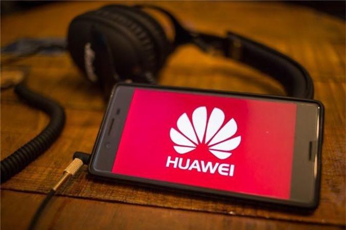 Doanh số Huawei tăng 130% tại Trung Quốc sau khi Mỹ ban hành lệnh cấm - 2