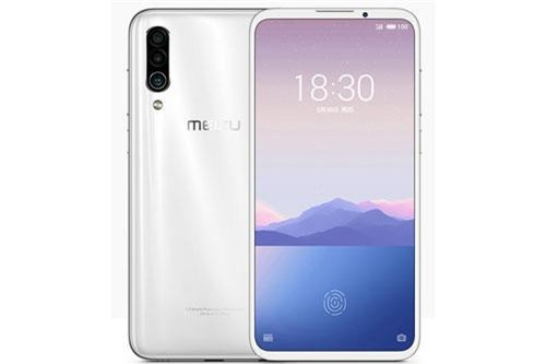 Meizu 16Xs có 4 tùy chọn màu sắc gồm Midnight Black, Blue, Coral Orange và Silk White, lên kệ ở Trung Quốc từ ngày 10/6. Giá bán của phiên bản ROM 64 GB là 1.698 Nhân dân tệ (tương đương 5,73 triệu đồng). Phiên bản ROM 128 GB được bán với giá 1.998 Nhân dân tệ (6,75 triệu đồng).