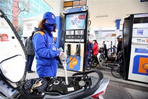 Nếu bỏ quỹ, giá xăng dầu trong nước sẽ hoạt động theo cơ chế thị trường và diễn biến theo xu thế giá thế giới
