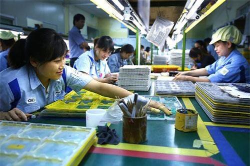 Doanh nghiệp cần lưu ý về chứng nhận xuất xứ của hàng hóa để đủ điều kiện hưởng ưu đãi. Ảnh: Lê Tiên