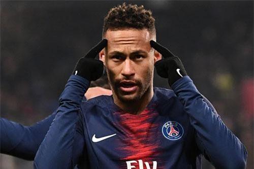 1. Neymar (Barcelona sang PSG năm 2017, 222 triệu euro).