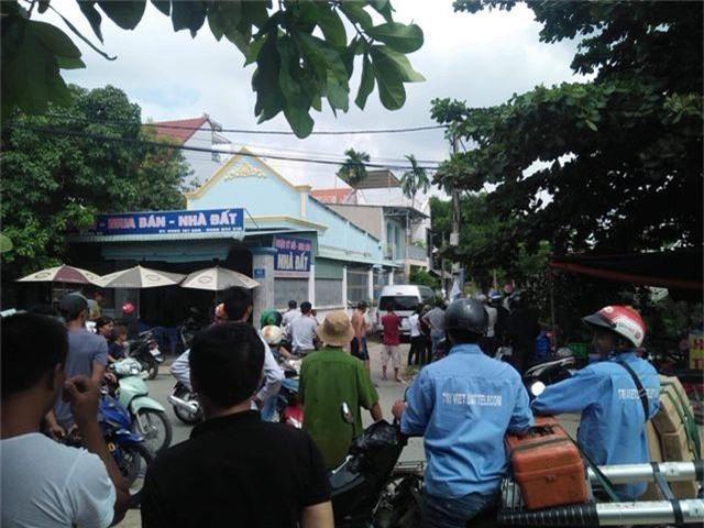 Vụ bắt 20 người nước ngoài: Hàng loạt chứng cứ giả danh cơ quan nhà nước - 1