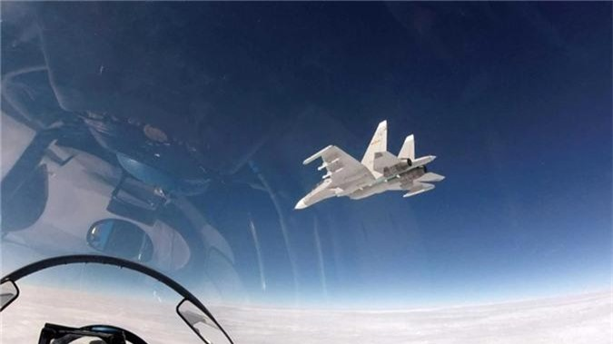 "Cuc hiem canh ""ho mang"" Su-30MK2 Trung Quoc phong ten lua-Hinh-3"