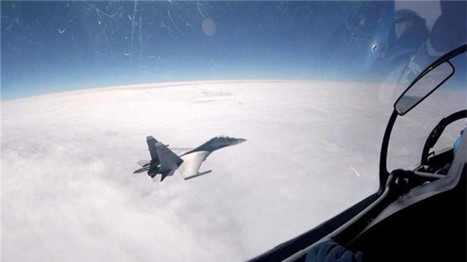 "Cuc hiem canh ""ho mang"" Su-30MK2 Trung Quoc phong ten lua-Hinh-4"