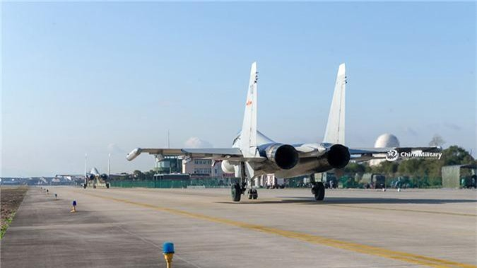 "Cuc hiem canh ""ho mang"" Su-30MK2 Trung Quoc phong ten lua-Hinh-8"