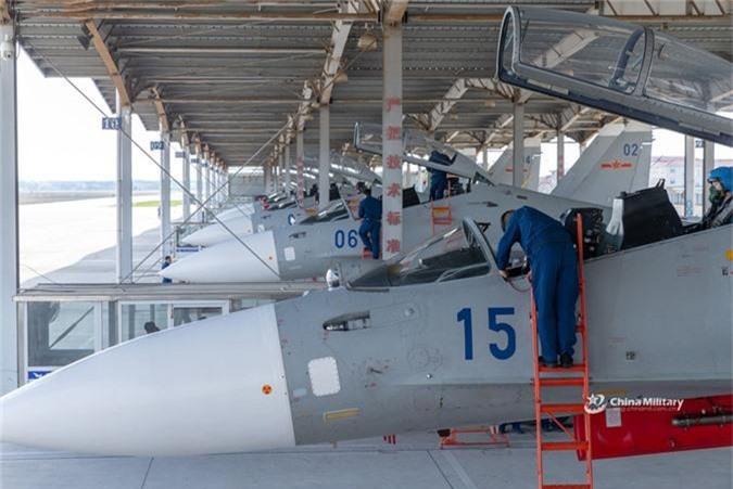 "Cuc hiem canh ""ho mang"" Su-30MK2 Trung Quoc phong ten lua-Hinh-9"