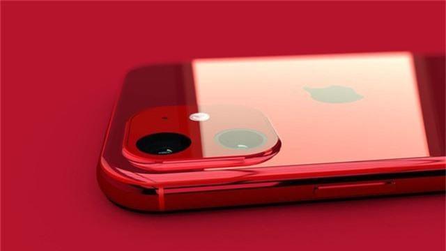 Đừng mua iPhone lúc này, hãy đợi iPhone XR 2! - Ảnh 5.