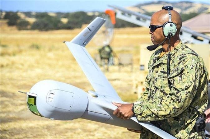 UAV trinh sat Viet Nam mua cua My loi hai the nao?-Hinh-2