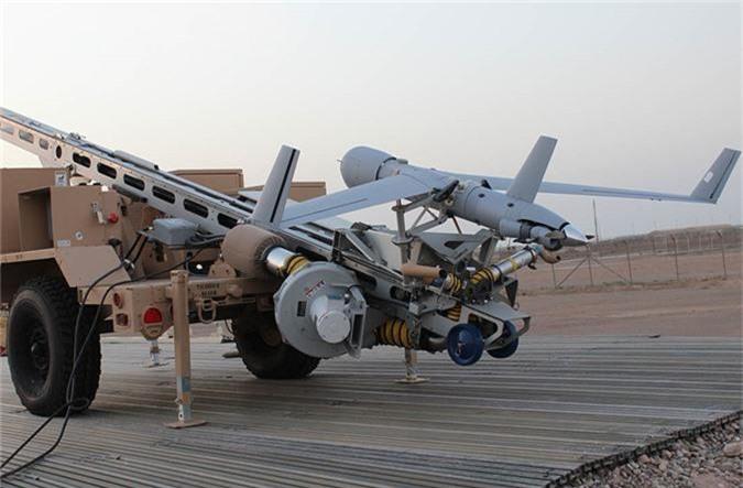 UAV trinh sat Viet Nam mua cua My loi hai the nao?-Hinh-3