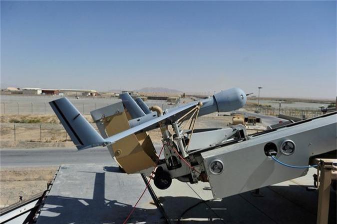 UAV trinh sat Viet Nam mua cua My loi hai the nao?-Hinh-4