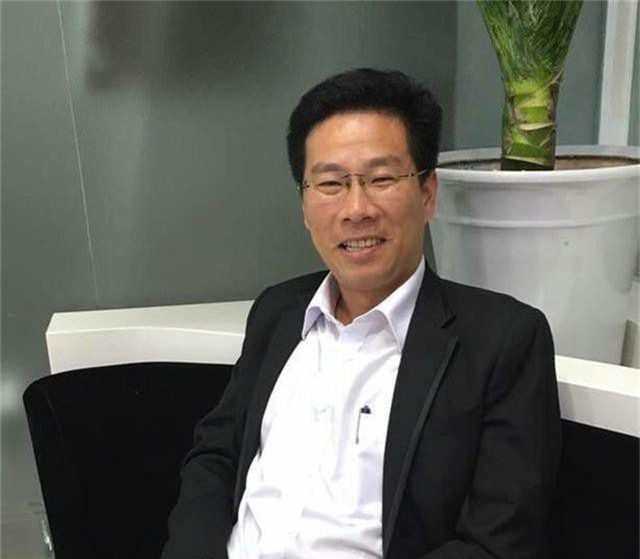 Kiến nghị trả hồ sơ vụ Nguyễn Hữu Linh - 2