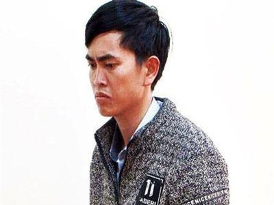 Lâm Đồng: Phi tang chứng cứ phá rừng, 1 nhân viên Ban quản lý rừng bị khởi tố