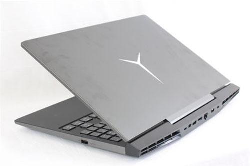 5. Lenovo (76/100).