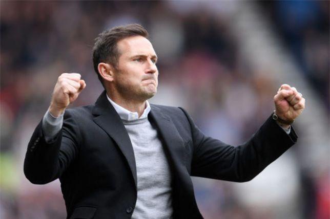 5 nhiệm vụ chờ Lampard giải quyết sau khi nhậm chức HLV trưởng Chelsea