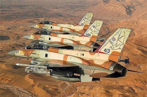 """S-300 Syria bị tác chiến điện tử Israel """"bịt mắt""""?"""