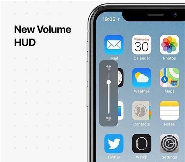 7 tính năng ẩn thú vị bạn có thể đã bỏ lỡ trên iOS 13 - 2