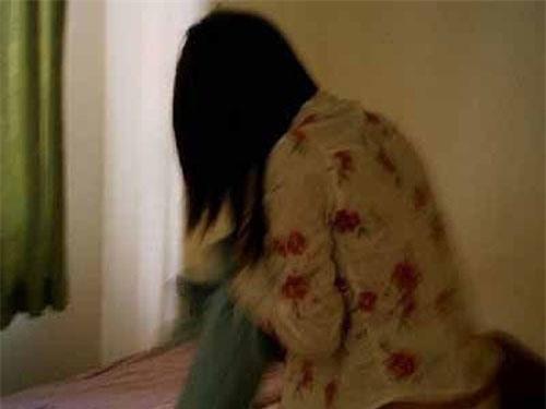 Đắk Nông: Đến ăn nhậu, nam thanh niên giở trò đồi bại với con gái chủ quán
