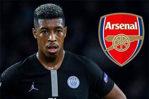 Đội hình tối ưu của Arsenal ở mùa giải 2019-2020