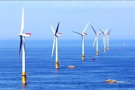 Ứng phó với biến đổi khí hậu: Sự hỗ trợ của Chính phủ chưa đủ để DN phát triển bền vững