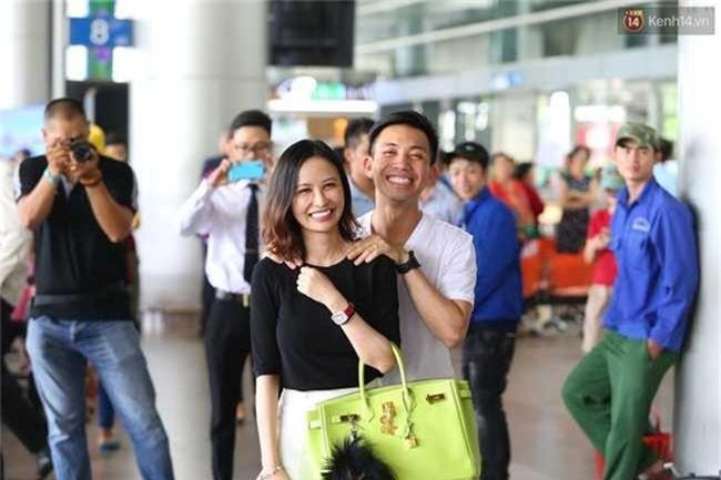 Khoi tai san khong dem xue cua dai gia Minh Nhua-Hinh-7