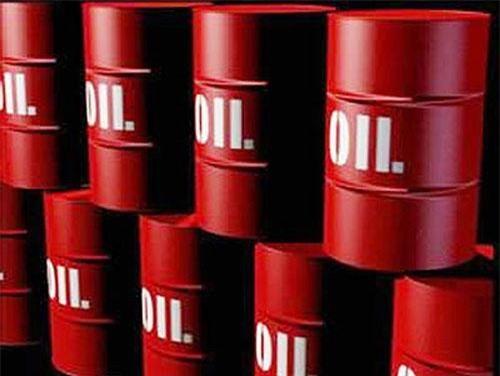 Giá xăng, dầu (20/6): Nhiều tín hiệu vui, giá vẫn giảm