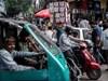 Dân số Ấn Độ sắp vượt qua Trung Quốc