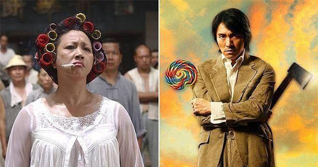 Những cảnh hậu trường mới tiết lộ của phim ''Tuyệt đỉnh Kungfu'' gây bất ngờ