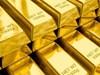Giá vàng có thể vượt mốc 1.500 USD
