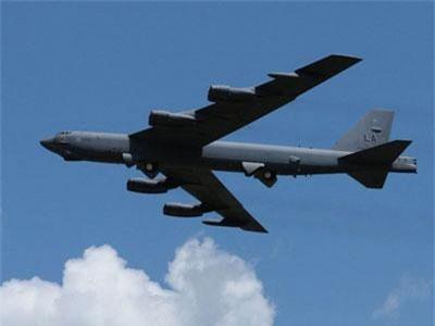 Mỹ thử nghiệm vũ khí siêu siêu thanh, lộ điểm yếu chí tử