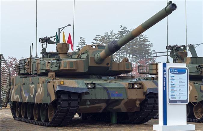 Ngac nhien xe tang Viet Nam duoc trang bi nap dan tu dong-Hinh-3