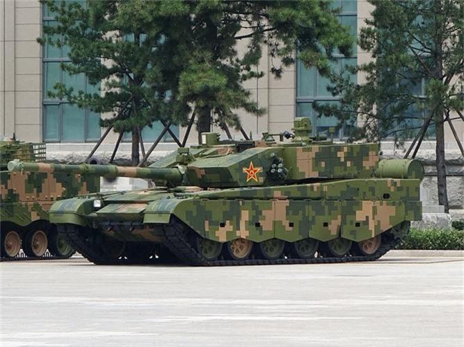 Ngac nhien xe tang Viet Nam duoc trang bi nap dan tu dong-Hinh-8