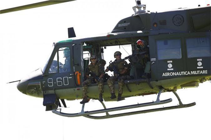 Nhin lai cuoc tap tran lon nhat the ky 21 cua NATO-Hinh-3