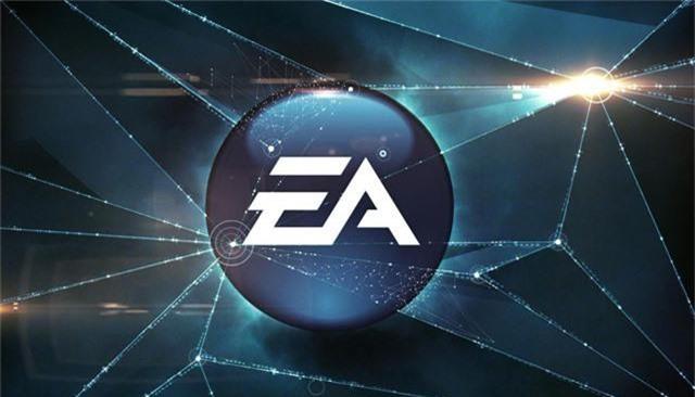 Bị game thủ ném đá suốt ngày, vì sao EA vẫn cứ hốt bạc đều đều? - Ảnh 1.