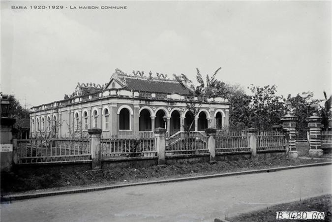 Anh cuc hiem ve Ba Ria - Vung Tau thap nien 1920-Hinh-2