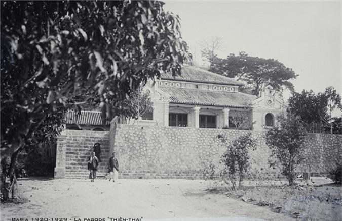 Anh cuc hiem ve Ba Ria - Vung Tau thap nien 1920-Hinh-3