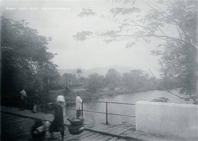 Anh cuc hiem ve Ba Ria - Vung Tau thap nien 1920-Hinh-4