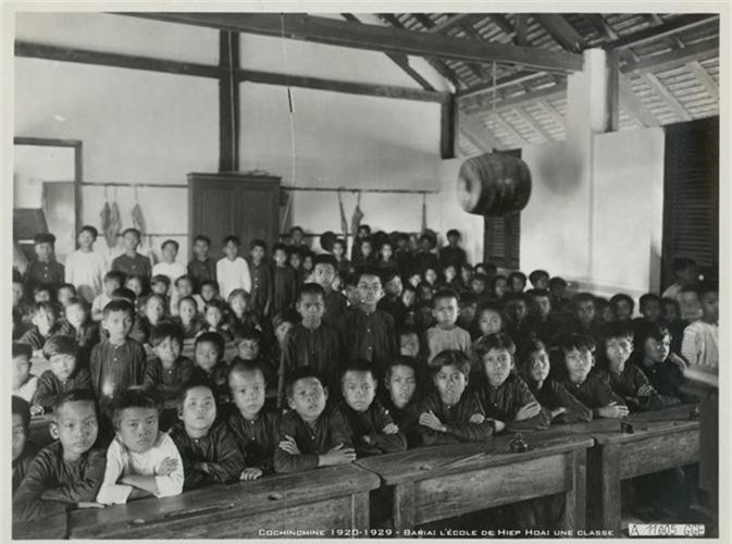 Anh cuc hiem ve Ba Ria - Vung Tau thap nien 1920-Hinh-5