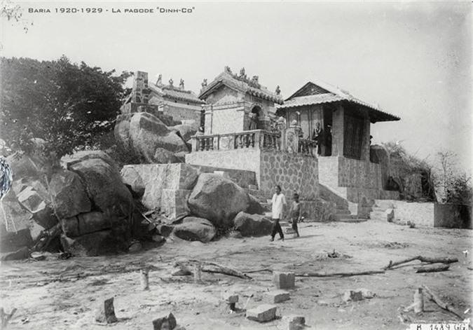 Anh cuc hiem ve Ba Ria - Vung Tau thap nien 1920-Hinh-6