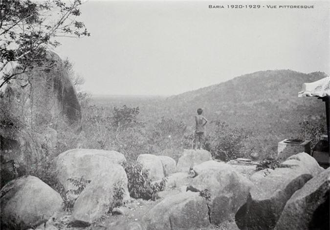 Anh cuc hiem ve Ba Ria - Vung Tau thap nien 1920-Hinh-7