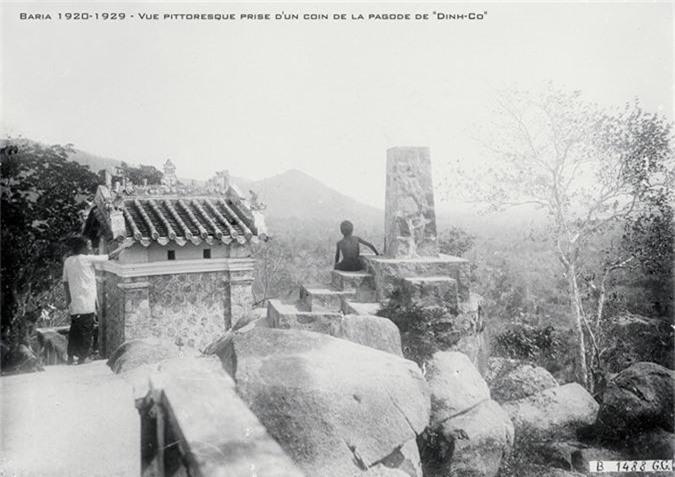 Anh cuc hiem ve Ba Ria - Vung Tau thap nien 1920-Hinh-8