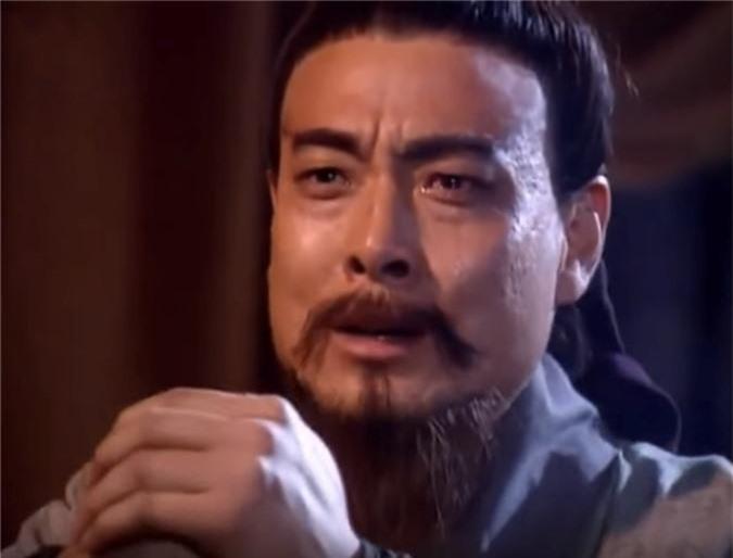 "Khong phai Gia Cat Luong, day moi la tac gia cua ""Khong thanh ke""-Hinh-2"