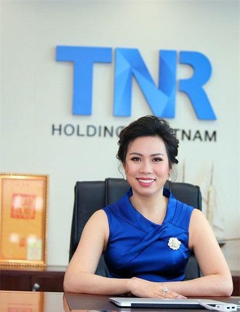 Kinh nghiệm có được ở một tổ chức quốc tế và một doanh nghiệp BĐS lớn  đã hun đúc cho CEO Phạm Thị Vân Hà một tinh thần làm việc chuyên nghiệp.