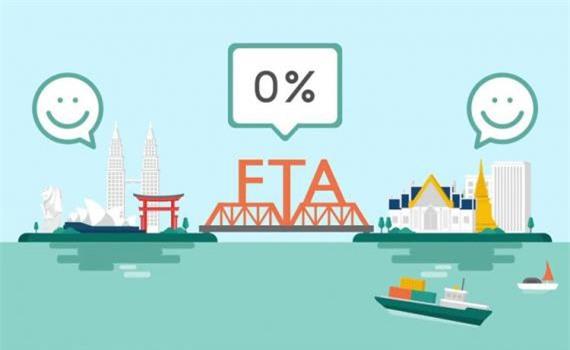 Ưu đãi thuế của EU dành cho hàng công nghiệp Việt Nam