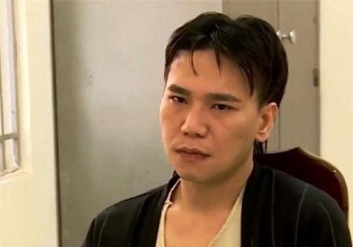 Giải mã tâm lý tội phạm: Châu Việt Cường 'trừ tà' bằng tỏi khiến cô gái thiệt mạng